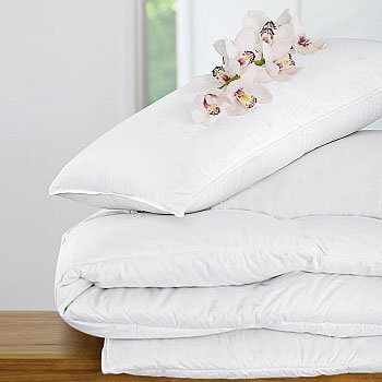 Duo duvets