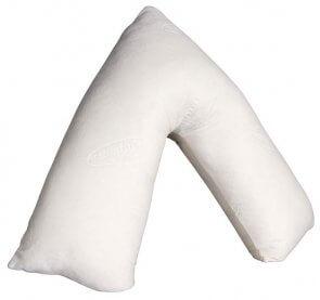 V-Pillow