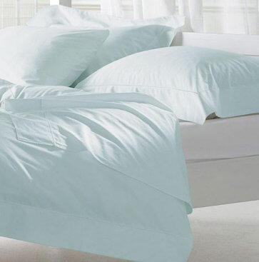 Flat sheets wholesale
