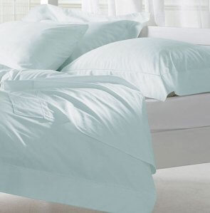 Flat sheets wholesale