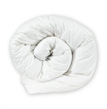 Duck feather duvets | Duck down duvets